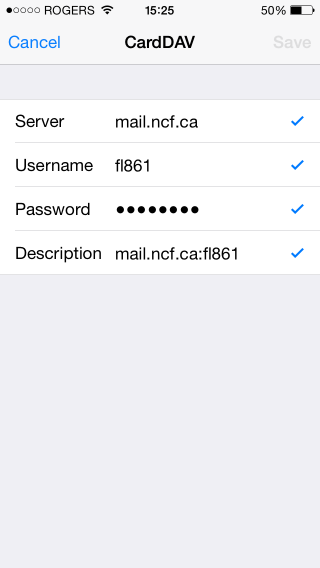 Iphone carddav 1.png