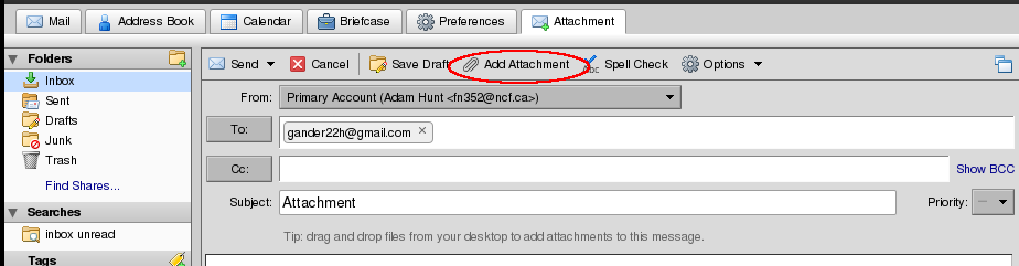 File:Zimbra Attachment.png