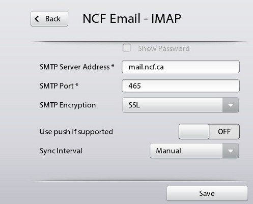 PlayBookEmail 3.jpg