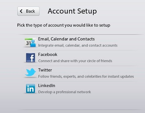 PlayBookChoose type.jpg