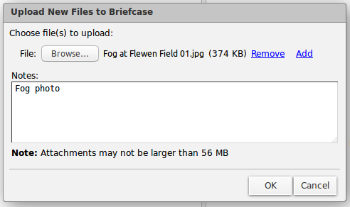 File:Briefcase5.png