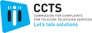 CCTS English Website