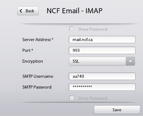PlayBookEmail 2.jpg