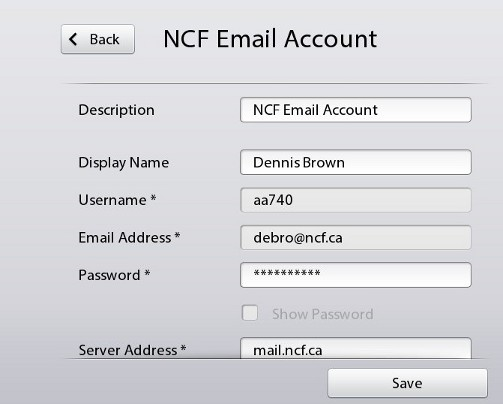 PlayBookEmail 1.jpg
