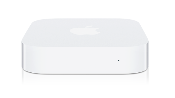 File:Apple Airport Express.png