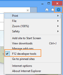 File:IE10 developer tools.jpg