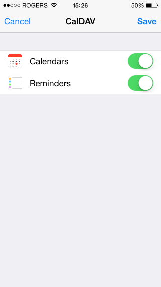 Iphone caldav 2.png