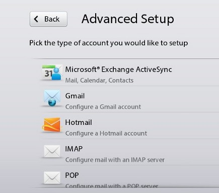 PlayBookChoose adv1.jpg