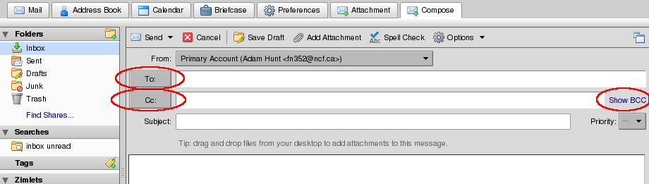 File:Zimbra Adding Addresses.png