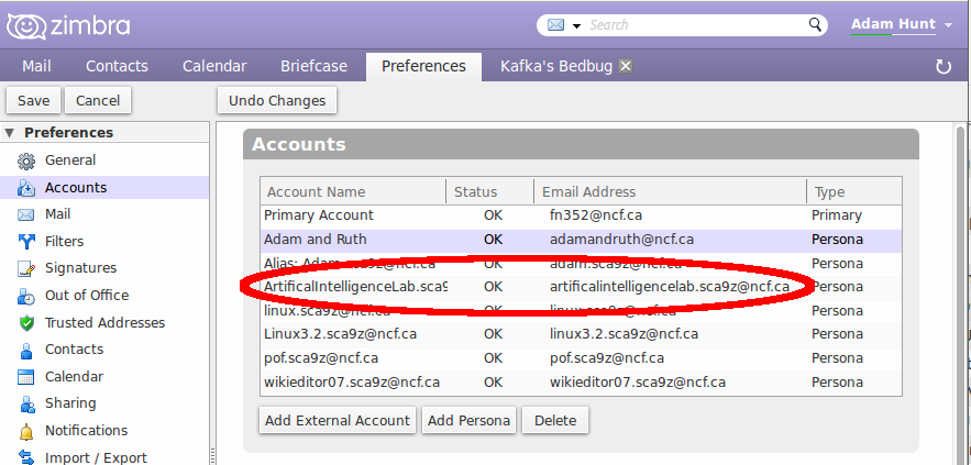 File:Using NCF disposable e-mail addresses on Zimbra 8.png