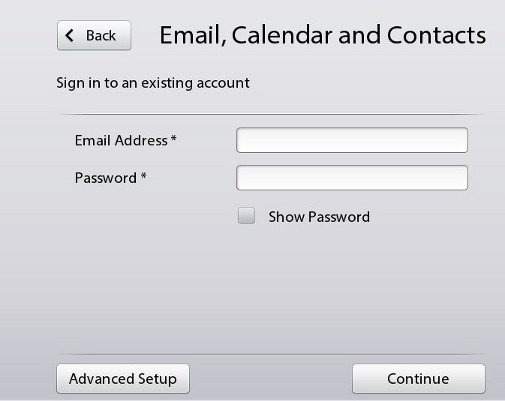 PlayBookChoose exist.jpg