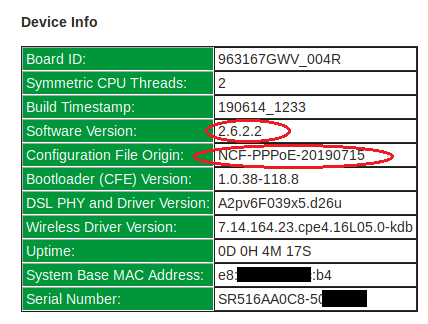 File:SR516ac-firmware-version.png
