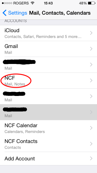 File:Iphone mail confirm 1.png