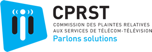 CCTS French Website