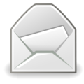Internet-mail openclipart.png
