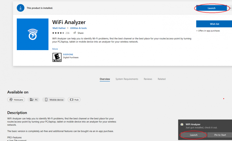 File:Windows10 wifianalyzer5.png