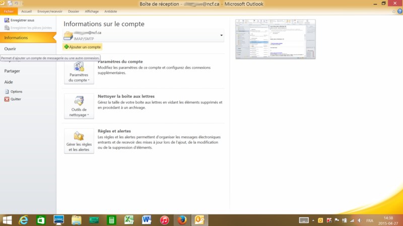 File:Outlook 2010 configuration French 01.png