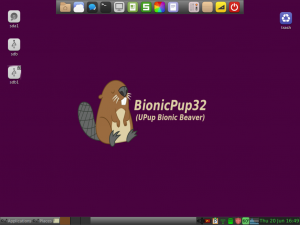 puppy linux 7.5 32 bit iso download