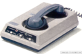 Telephone receiver 02 openclipart.png