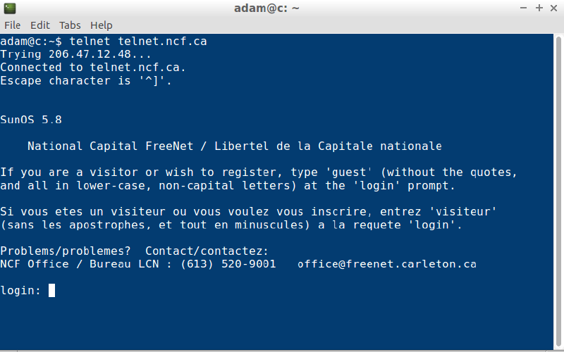 File:Telnet to FreePort.png