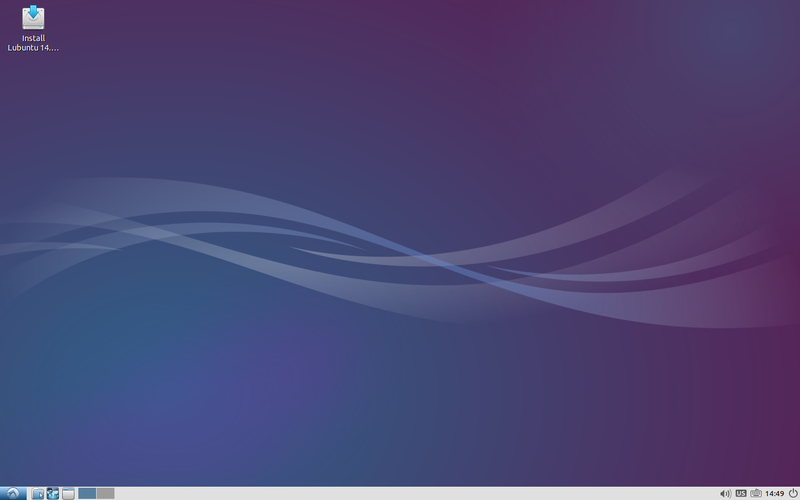File:Lubuntu 14.04 LTS English.png