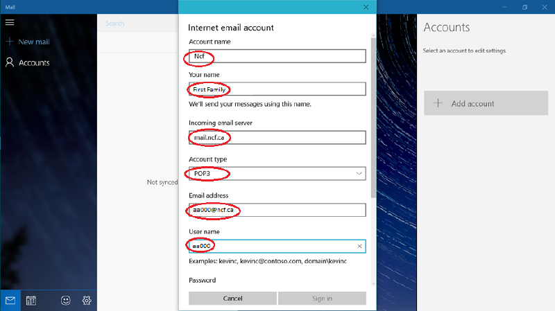 File:Windows10mail 5 1.png