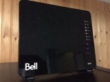 Bell Home Hub 3000 Front